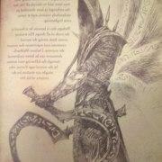 Archangel Malthael