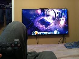 Using a PS3 Controller to play diablo 3