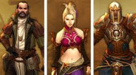 Diablo 3 Followers