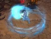 Monk's Bladestorm