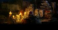 Diablo 3 Campaign