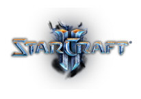Starcraft Guides Home