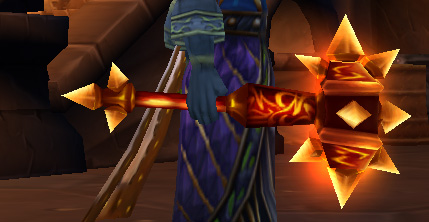 Burning crusade blacksmithing guide 1-375 | wow guides dkpminus.