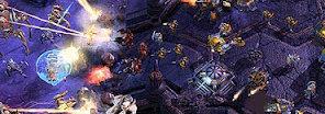 Starcraft 2 Tips