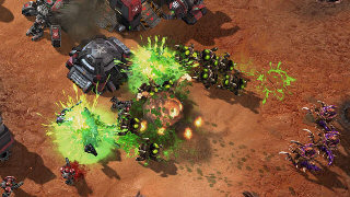 Starcraft 2 Cheese Strategies & Counters for them