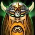 Lost Viking Achievement